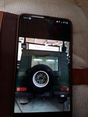 Mercedes Benz G-klasse G 230E