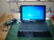 Notebook Sony Vaio GCG - 91211