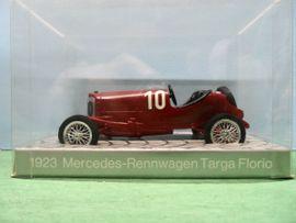 Modellautos - Modellauto 1 43 - MB 1901 - 1911