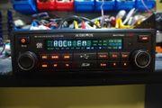 audiovox ME 412