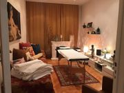 Wellness Massage Berlin Mitte