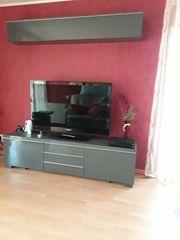 Ikea Tv Schrank Kombination