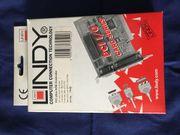 Lindy PCI Ultra SCSI Controller