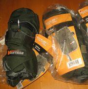 Chub Vantage Reel Wrap Rollenschutztaschen