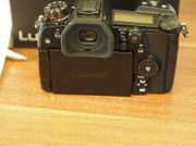 Panasonic LUMIX DC-G9EG 20 3