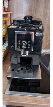 De Longhi Kaffeevollautomat