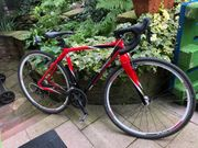 Verkaufe Cyclocross