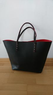 5th Avenue Tasche