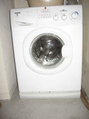 Waschmaschine Hoover