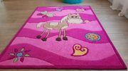 Teppich 1 50 x 2