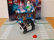 Lego 70818 The Lego Movie
