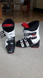 Ski-Schuhe Gr 39 zu verkaufen