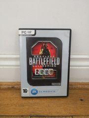 Complete Battelfield Collection