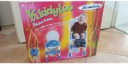 Toilettensitz Kiddyloo