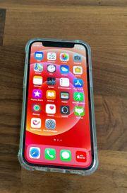 Apple iPhone 12 Mini 128