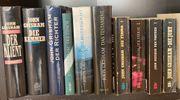 John Grisham Bücher