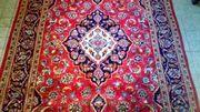 Orient Teppich aus Persien