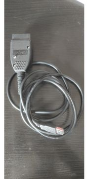 VCDS Micro-CAN Adapter OBD