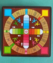 Reise-Spielbox
