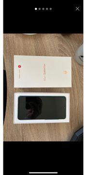 Huawei P30 mit Google Diensten