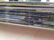 LAMA Fachzeitschriften