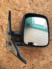 Außenspiegel rechts manuell für VW