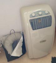 Klimagerät Suntec