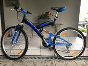 Fahrrad YAZOO YFS 8 0