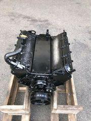 Mercruiser Bootsmotor V8 PCM ZR6