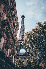 Französisch Kurs Einzelunterricht Bundesweit