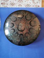 Handpan Zen Tambour