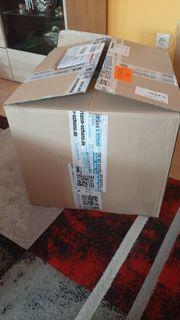 Große Paket mädchen Kleidung 110