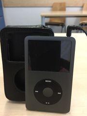 Ipod Classic 160 MB