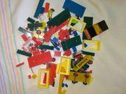 Verkaufe dieses DDR Lego
