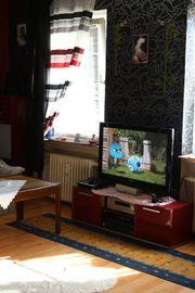 4 Zimmerwohnung in Idar-Oberstein ab