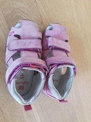 Kinder Sandalen Größe 23