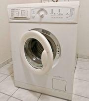 Privileg Dynamik Waschmaschine Top Gerät