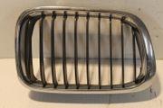 BMW 8195056 e36 compact Nieren