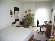 Privat Kauft 1 Zimmer Eigentumswohnung