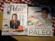 Küche Paleo für Genießer und