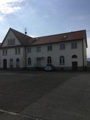 Wohnung Haus in Lochau zu