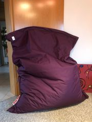 Sitzsack Haushalt Möbel Gebraucht Und Neu Kaufen