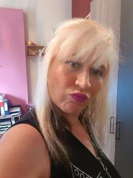 Frau sucht Mann St. Plten | Locanto Casual Dating St. Plten