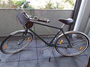 Suche hochwertiges Faltrad Biete neues