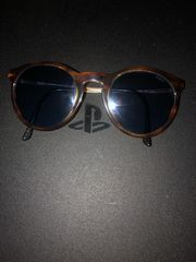 neuwertige Marco Polo Sonnenbrille