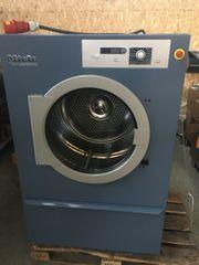 MIELE Industrietrockner PT 8253 - Abluft -