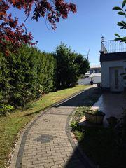 Gartenarbeit und ums Haus