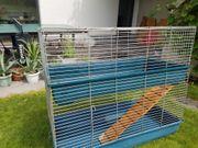 innen-Kleintierkäfig Kaninchenstall