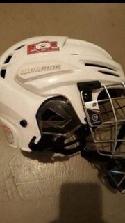 4 x Eishockey Zubehör Sachen