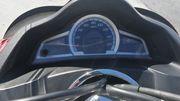 Honda PCX 125 FJ57